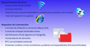 RequisitosContratacion
